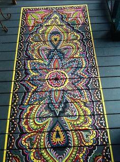 home-rug