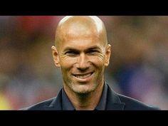 Zidane et le dopage légal à la Juventus ???