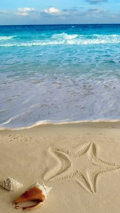 I would like to pass my holidays on the beach :)