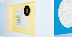 LEED introduces Dynamic Plaque
