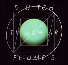 Dutch Tvashar Plumes by Lee Gamble - MP3 Release - Boomkat - Your independent music specialist