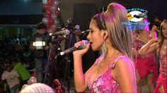 Muriendo de Amor - Corazon Serrano 2013 HD◄█ 20 Aniversario - YouTube Youtube, Concert, Hair Styles, Beauty, Musica, Hair Plait Styles, Recital, Hair Looks, Haircut Styles
