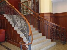 Best 1000 Images About Ornamental Iron Railings On Pinterest 400 x 300