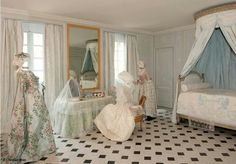 Decoration robe papier