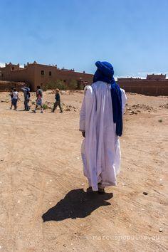 https://flic.kr/p/SZECwz | Ouarzazate (1) | Con este reportaje marqué definitivamente mi regreso a la fotografía profesional. Mi mente sabía que luego de esta experiencia en el desierto de Marruecos, ya no podía volver atrás. Aún con todos los temores de no saber si volvería a ser aceptado, me dediqué a trabajar y trabajar, mejorando mis imágenes, aplicando técnicas de marketing y diseño gráfico. Y sigo haciéndolo, en todos los frentes, todos los días, porque la fotografía es parte de mi…