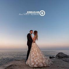 A love so deep the ocean would be jealous Jealous, Brides, Ocean, Deep, Love, Wedding Dresses, Pretty, Instagram, Amor