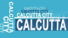 Calcutta city(a rap song) by umasankar-8926357060