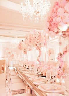 Hearts under fire. | White Lilac Inc. | Event Design for Weddings, Fashion, Social, Corporate. | www.whitelilacinc.com