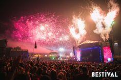Bestival   2014   day - Sunday