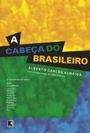 A Cabeça do Brasilero