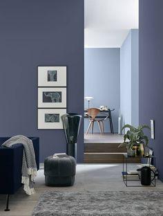 Belém U2013 Architectsu0027 Finest: Moderne Wohnzimmer Von Schöner Wohnen Farbe