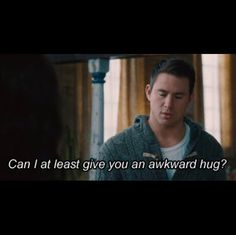 The Vow...Totally don't remember this part of the movie but this quote was so great I had to put it up anyways haha...such a good movie and book!!