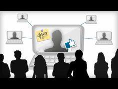 Business Network Designs- Website Design, Online Marketing