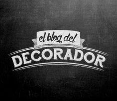 Proyectos archivos   El Blog del Decorador Home Staging, North Face Logo, Chevrolet Logo, Chile, House Design, Logos, Ideas, World, Diner Decor