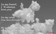 for all my babies at the rainbow bridge but especially for my Sugar girl!  Beautiful! Shaped just like a terrier.♥