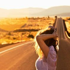 Interligado: Estradas e caminhos que nos levam para algum lugar