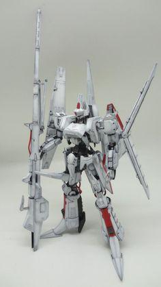 Garage Kits, Super Robot, Gundam Model, Plastic Models, Heavy Metal, Imagination, Design, Toys, History