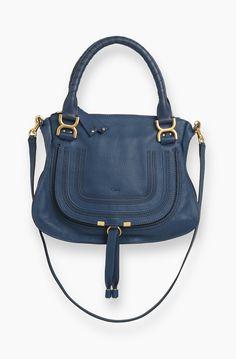 Bags | Chloe official website