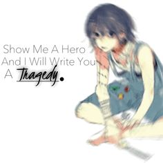 Juuzou Suzuya Quotes [#1] | Anime Amino