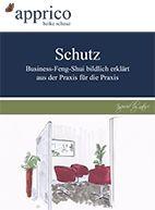Bücher http://apprico.de/ueber-mich/buecher/