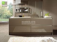#keukenstudiomaassluis #SieMatic #keukencollectie #keuken #kitchen #keukens #keukeninspiratie #maassluis