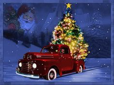 christmas country photos - Bing Images
