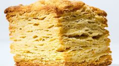 BA rsquo s Best Buttermilk Biscuits Recipe: Stacking and flattening the dough creates lots and lots of flaky layers that beg to be pulled apart and slathered with softened butter. And honey, if you're into that sort of thing. Best Buttermilk Biscuits, Buttermilk Recipes, Blueberry Biscuits, Flakey Biscuits, Homemade Buttermilk, Thermomix Pan, Best Biscuit Recipe, Party Decoration, Thing 1
