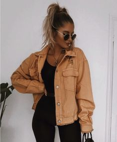 Zara Woman Winter Collection – My Favorite Clothing Items Casual Winter Outfit Ideas Mode Outfits, Trendy Outfits, Fall Outfits, Fashion Outfits, Womens Fashion, Fashion 2015, Modest Fashion, Dress Fashion, Fashion Fashion