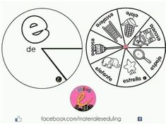 Pin By Maria Garcia On Vocales   Alphabet Activities Alphabet Games For Kindergarten, Alphabet For Toddlers, Alphabet Activities, Learning Activities, Preschool Activities, Letter Matching Game, Letter A Coloring Pages, Handwriting Practice Paper, English Activities