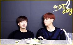 JB'S face is so darn cute:))