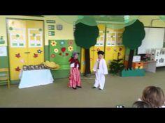 Lajoš a Ilona-vystúpenie ku Dňu Matiek Youtube, Baby, Babies, Baby Humor, Infant, Doll, Youtubers, Infants, Youtube Movies