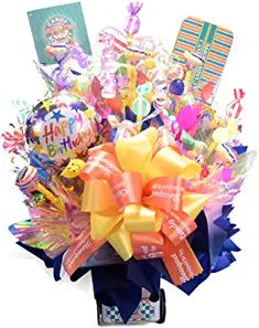 Amazon.co.jp Holiday Candy, Candy Bouquet, Bouquets, Amazon, Amazons, Bouquet, Riding Habit, Bouquet Of Flowers