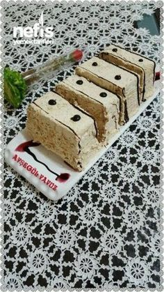 Pratik 3ü Bir Arada Pasta