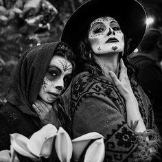 Photo - NeoMexicanismos
