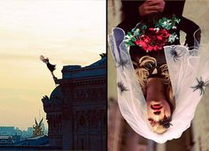 Vote for me <3  Falling!! (by Blue Bubble) http://lookbook.nu/look/4173998-Falling
