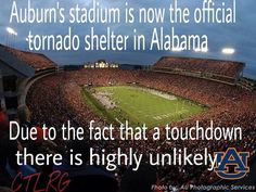 This is sort of funny if you are a Bama fan. Heck, it's fun even if you aren't!