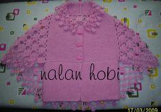 Nalan Hobi: Yelek