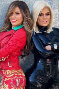 Gloria Trevi lanza una canción que dedica a jóvenes #Espectáculos Emma Watson Sexiest, Divas, Star Show, Latina Girls, Becky G, Most Beautiful Women, My Hair, Cool Girl, Victoria