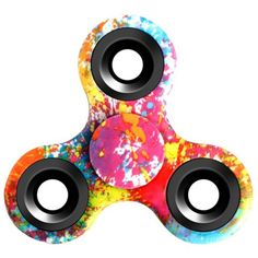 GET $50 NOW | Join RoseGal: Get YOUR $50 NOW!http://m.rosegal.com/fidget-spinner/stress-relief-fiddle-toy-triangle-1144259.html?seid=j9ph3hm80ejvc0aah34idjppv7rg1144259