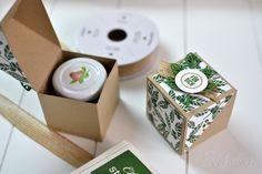 anleitung, darbo marmelade, foldover-box, verpackung, video-anleitung