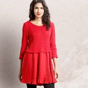Take a look at the Time For Tunics event on #zulily today!