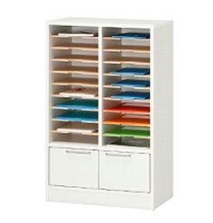 Shoe Rack, Lockers, Locker Storage, Cabinet, Furniture, Shopping, Home Decor, Life, Clothes Stand
