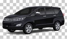 This PNG image was uploaded on November am by user: ElemiaGameBoy and is about Auto Expo, Car, India, Mini Sport Utility Vehicle, Minivan. Green Gradient Background, Toyota Innova, Automotive Design, Luxury Cars, Minivan, Fancy Cars
