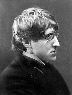 8/30- Happy Birthday, Nikolai Astrup, Norwegian painter, 1880-1928.
