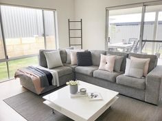 SATURDAY MORNING'S... A beautiful 34 degrees here today in Perth  . . . . . #homestyling #pocketofmyhome #interiorinspo #interior123 #homeinterior #design #interiors #interiordesign #homewares #interiorinspiration #homestyle #scandihome #styling #designinterior #interior2you #interior9508 #interiordeco #onlyinterior #homedecor #interiorstylist #interiorandhome #interiordecorating #home #interiorinspo #interior4all #homeandliving  #interiorstyling #interiordecorator #sharemystyle #stylist
