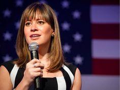 """Obama advocate to join Gloria Steinam at Ottawa progressive policy conference,"" by Patrick Jodoin, Ottawa Citizen"