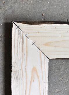 Staple and Glue