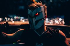 Is EU set to become an inferior region? https://realsport101.com/news/sports/esports/league-of-legends/lol-eu-set-become-inferior-region/ #games #LeagueOfLegends #esports #lol #riot #Worlds #gaming