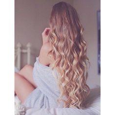 alex centomo's hair is total goals