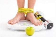 Диета Дюкана Для потери нескольких лишних кг или когда нужно много сбросить? Плюсы и минусы?